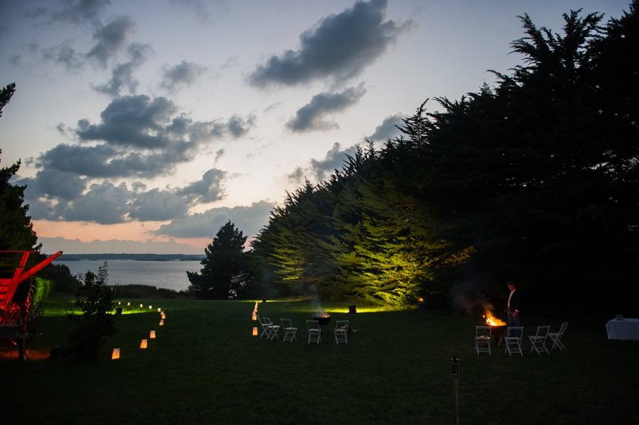 Mariage à Saint Briac sur mer mariage-a-st-briac-sur-mer-photographe-bretagne-105
