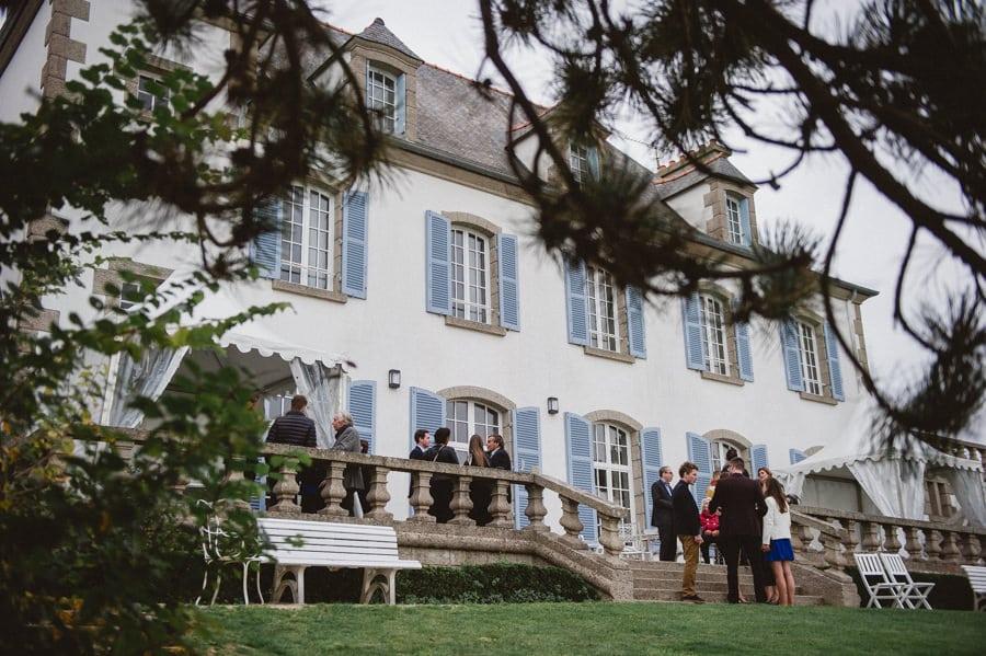 Mariage à Saint Briac sur mer mariage-a-st-briac-sur-mer-photographe-bretagne-11