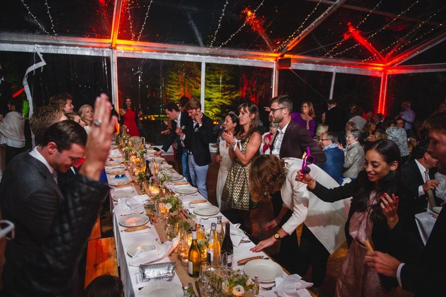 Mariage à Saint Briac sur mer mariage-a-st-briac-sur-mer-photographe-bretagne-111