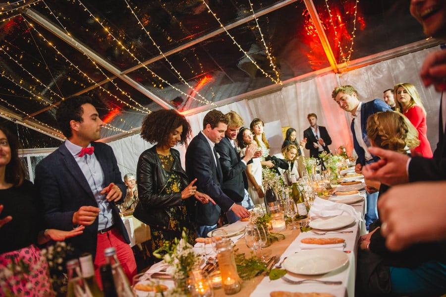 Mariage à Saint Briac sur mer mariage-a-st-briac-sur-mer-photographe-bretagne-112
