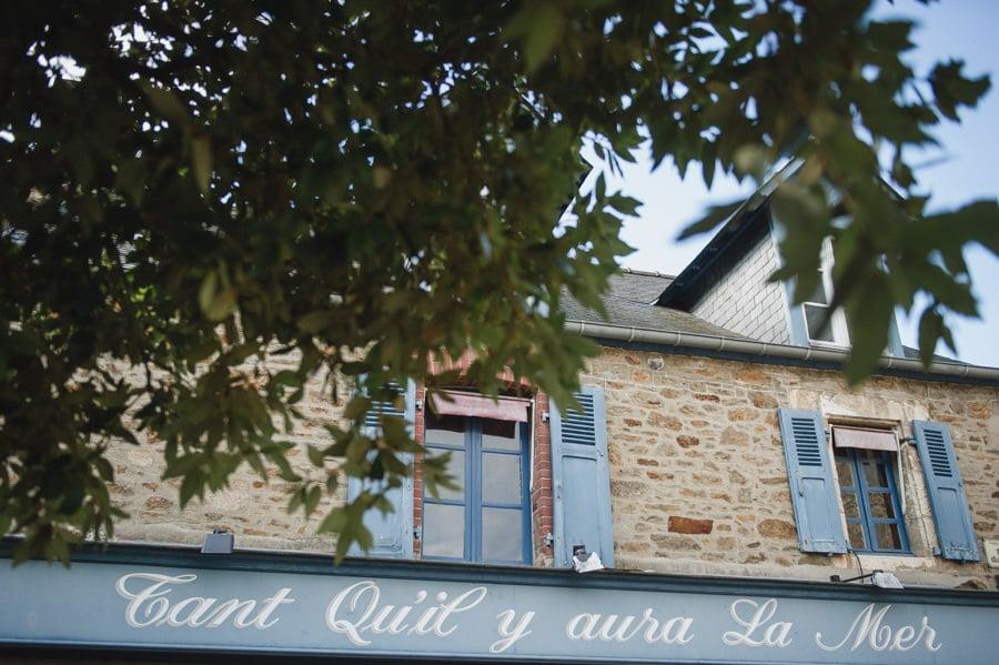 Mariage à Saint Briac sur mer mariage-a-st-briac-sur-mer-photographe-bretagne-14