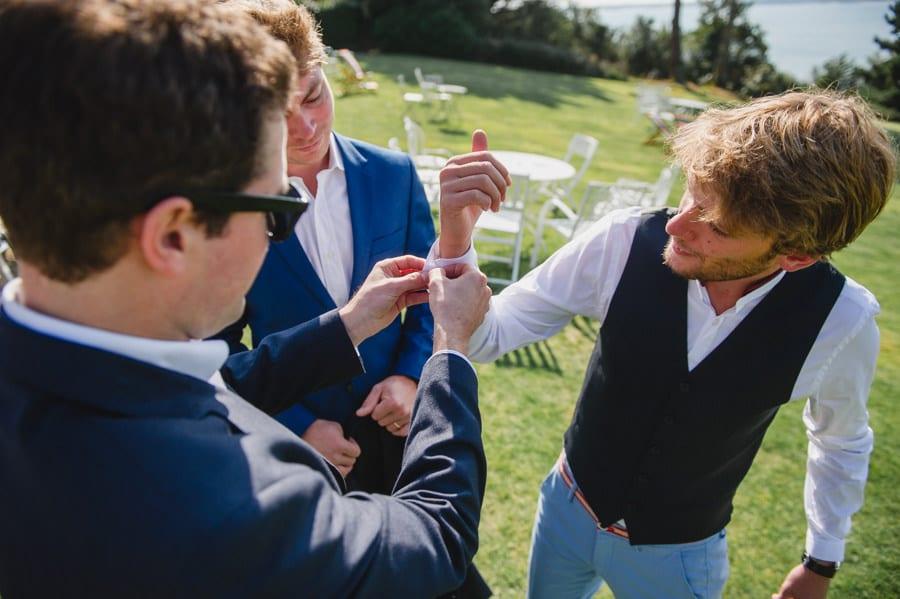 Mariage à Saint Briac sur mer mariage-a-st-briac-sur-mer-photographe-bretagne-28