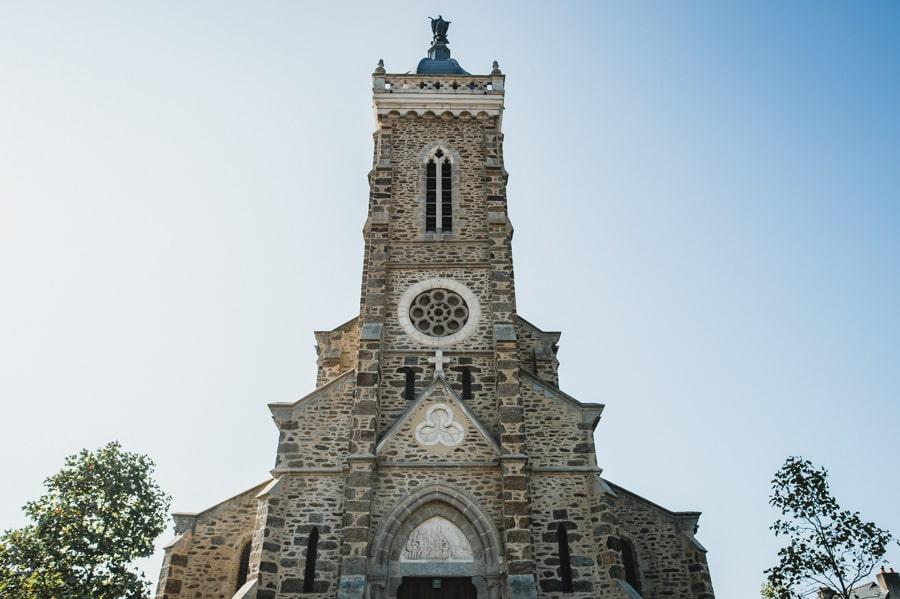 Mariage à Saint Briac sur mer mariage-a-st-briac-sur-mer-photographe-bretagne-31