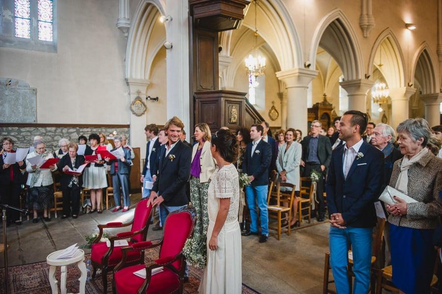 Mariage à Saint Briac sur mer mariage-a-st-briac-sur-mer-photographe-bretagne-33