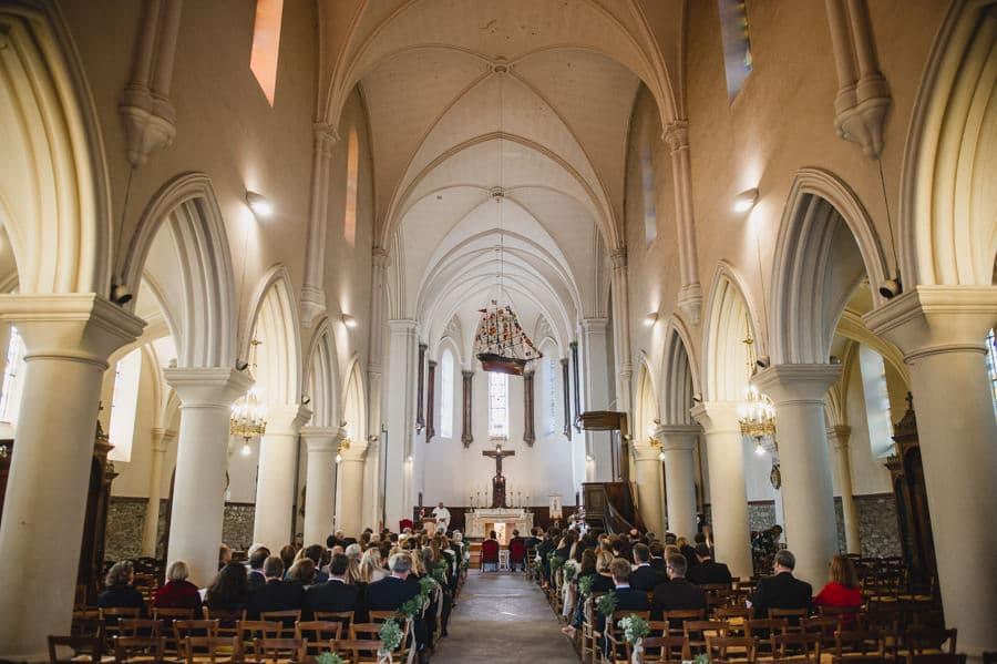 Mariage à Saint Briac sur mer mariage-a-st-briac-sur-mer-photographe-bretagne-36