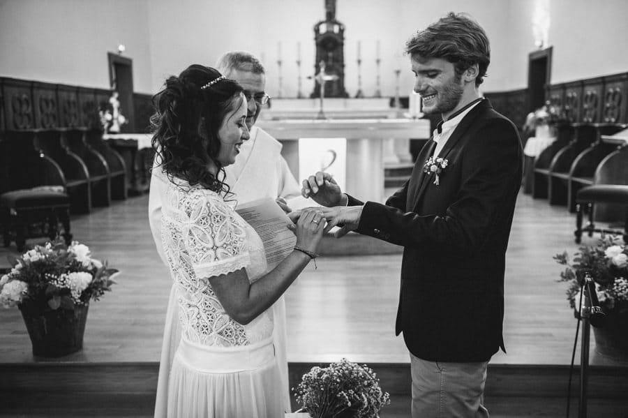 Mariage à Saint Briac sur mer mariage-a-st-briac-sur-mer-photographe-bretagne-40