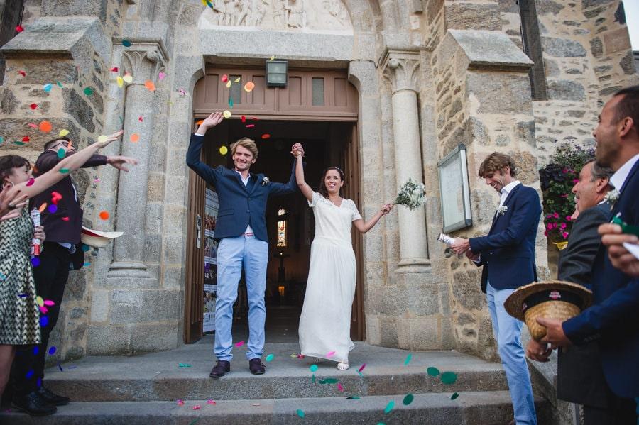 Mariage à Saint Briac sur mer mariage-a-st-briac-sur-mer-photographe-bretagne-43