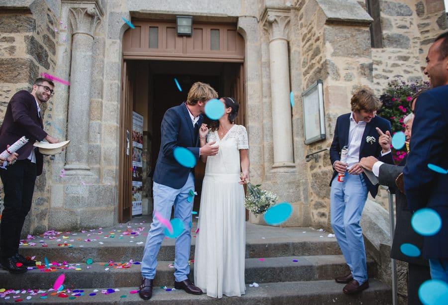 Mariage à Saint Briac sur mer mariage-a-st-briac-sur-mer-photographe-bretagne-44