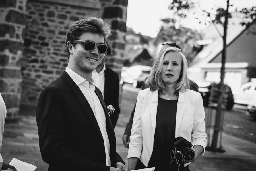 Mariage à Saint Briac sur mer mariage-a-st-briac-sur-mer-photographe-bretagne-45