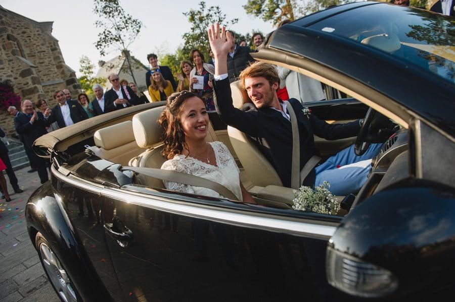 Mariage à Saint Briac sur mer mariage-a-st-briac-sur-mer-photographe-bretagne-46