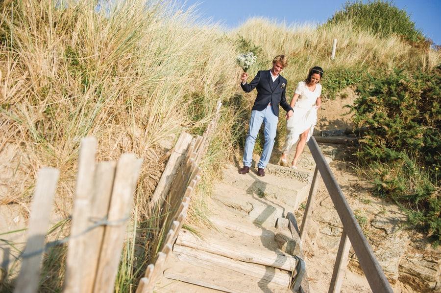 Mariage à Saint Briac sur mer mariage-a-st-briac-sur-mer-photographe-bretagne-49