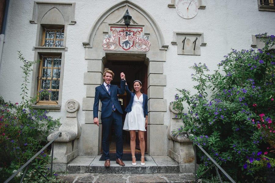 Mariage à Saint Briac sur mer mariage-a-st-briac-sur-mer-photographe-bretagne-5