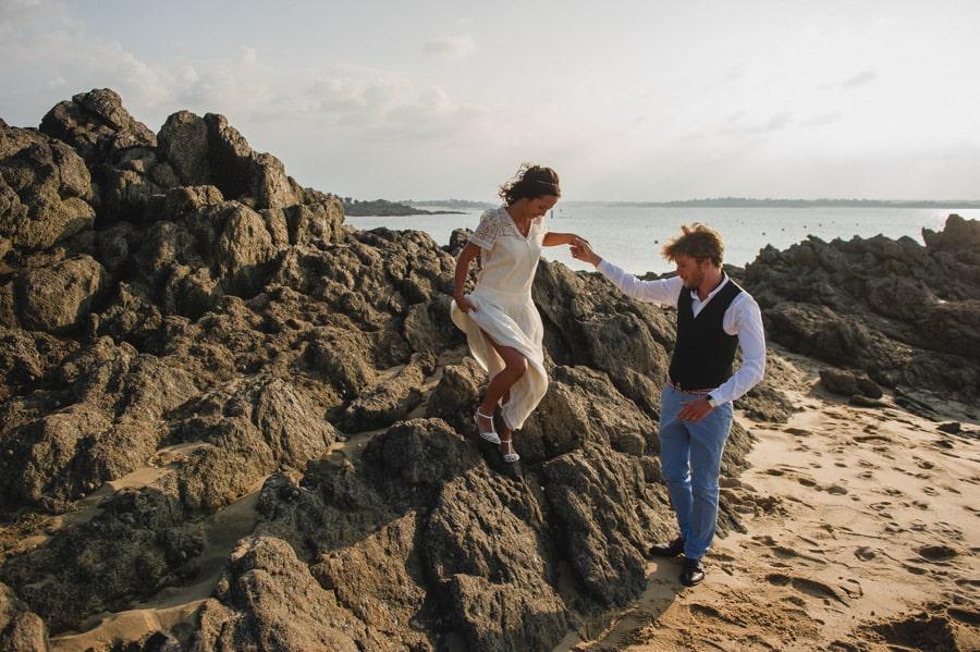 Mariage à Saint Briac sur mer mariage-a-st-briac-sur-mer-photographe-bretagne-54