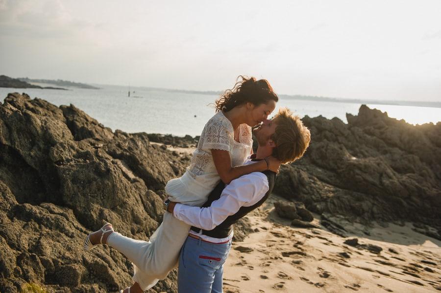 Mariage à Saint Briac sur mer mariage-a-st-briac-sur-mer-photographe-bretagne-55