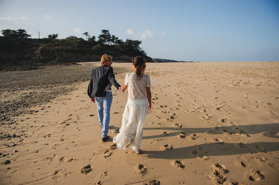 Mariage à Saint Briac sur mer mariage-a-st-briac-sur-mer-photographe-bretagne-56