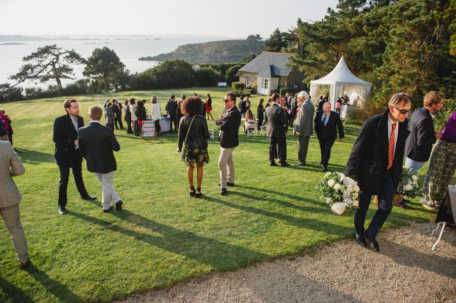 Mariage à Saint Briac sur mer mariage-a-st-briac-sur-mer-photographe-bretagne-62
