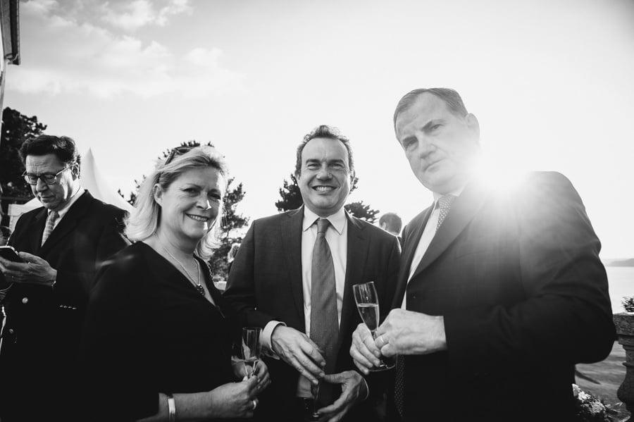 Mariage à Saint Briac sur mer mariage-a-st-briac-sur-mer-photographe-bretagne-65