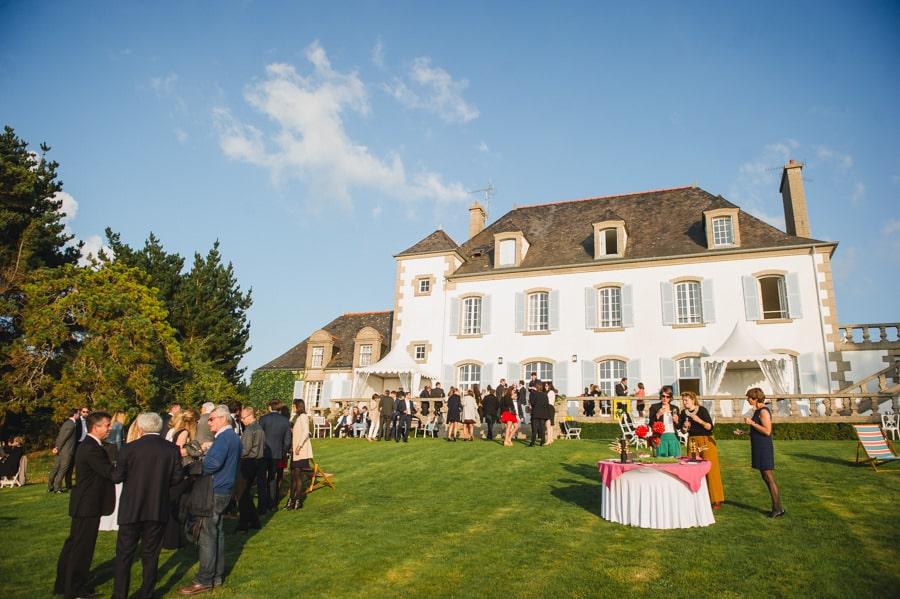 Mariage à Saint Briac sur mer mariage-a-st-briac-sur-mer-photographe-bretagne-66