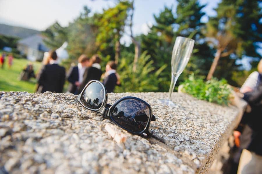 Mariage à Saint Briac sur mer mariage-a-st-briac-sur-mer-photographe-bretagne-72