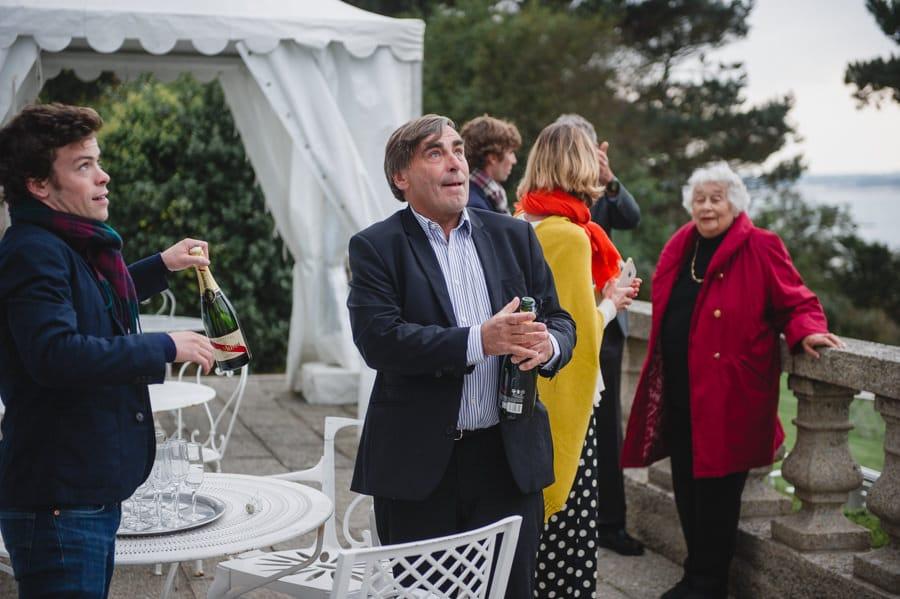 Mariage à Saint Briac sur mer mariage-a-st-briac-sur-mer-photographe-bretagne-8