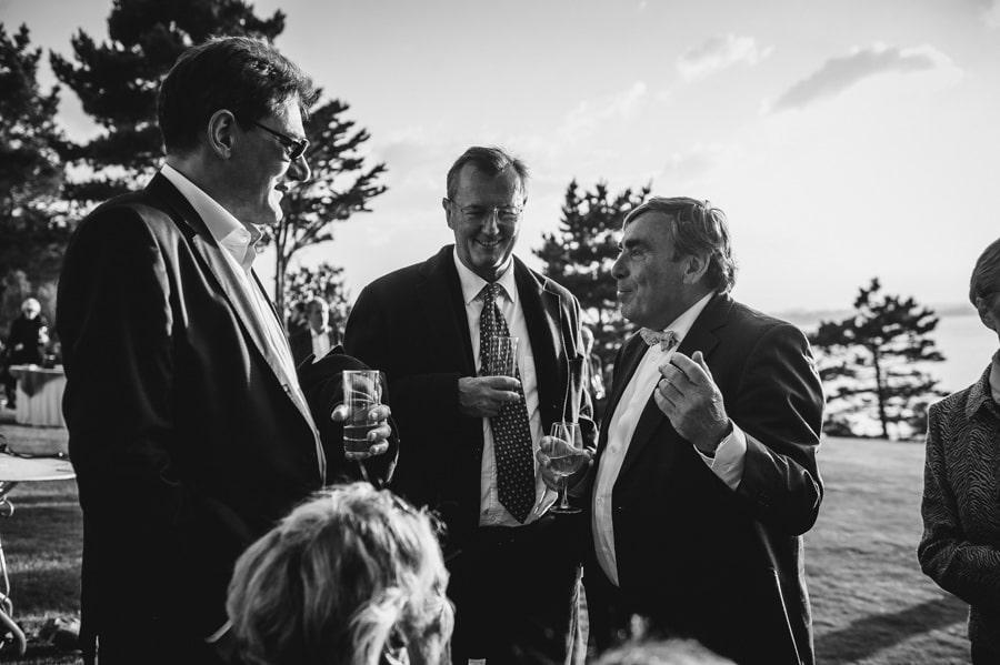 Mariage à Saint Briac sur mer mariage-a-st-briac-sur-mer-photographe-bretagne-82