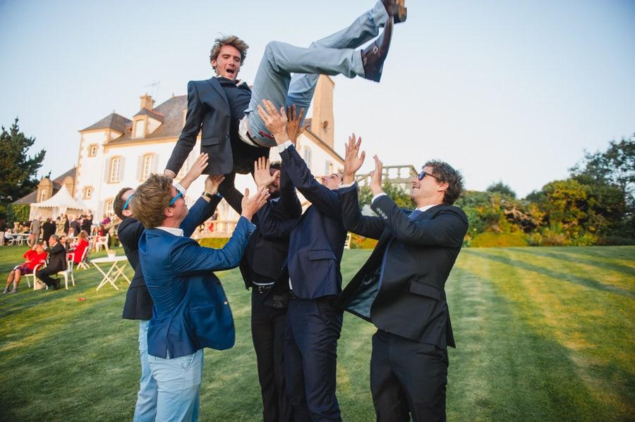 Mariage à Saint Briac sur mer mariage-a-st-briac-sur-mer-photographe-bretagne-84