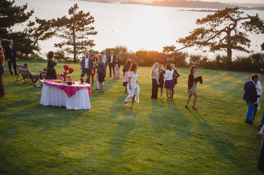 Mariage à Saint Briac sur mer mariage-a-st-briac-sur-mer-photographe-bretagne-87