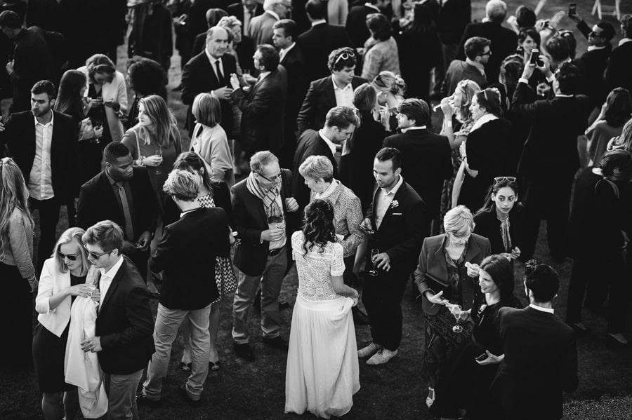 Mariage à Saint Briac sur mer mariage-a-st-briac-sur-mer-photographe-bretagne-88