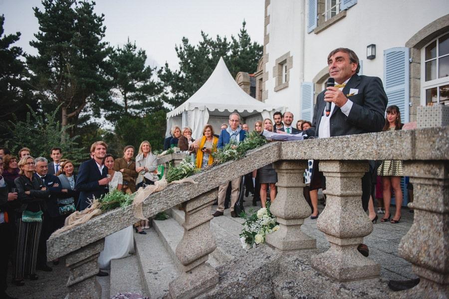 Mariage à Saint Briac sur mer mariage-a-st-briac-sur-mer-photographe-bretagne-93