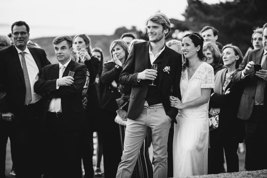 Mariage à Saint Briac sur mer mariage-a-st-briac-sur-mer-photographe-bretagne-94