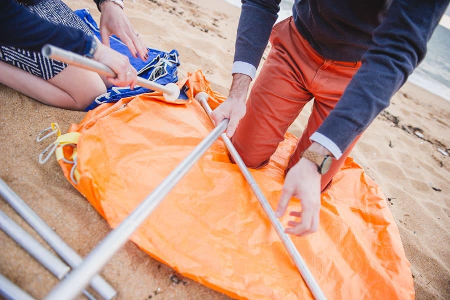 Séance couple au feu de camp sur la plage seance-couple-plage_photographe-mariage-nantes-bretagne-19