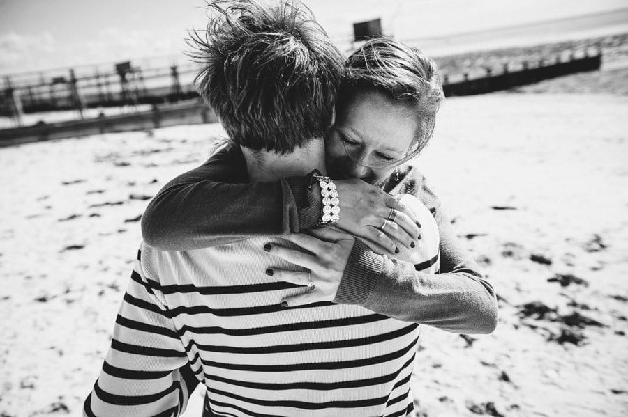 Séance couple au feu de camp sur la plage seance-couple-plage_photographe-mariage-nantes-bretagne-6