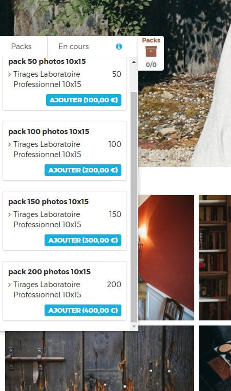Tirages photos pack-de-tirages-photos