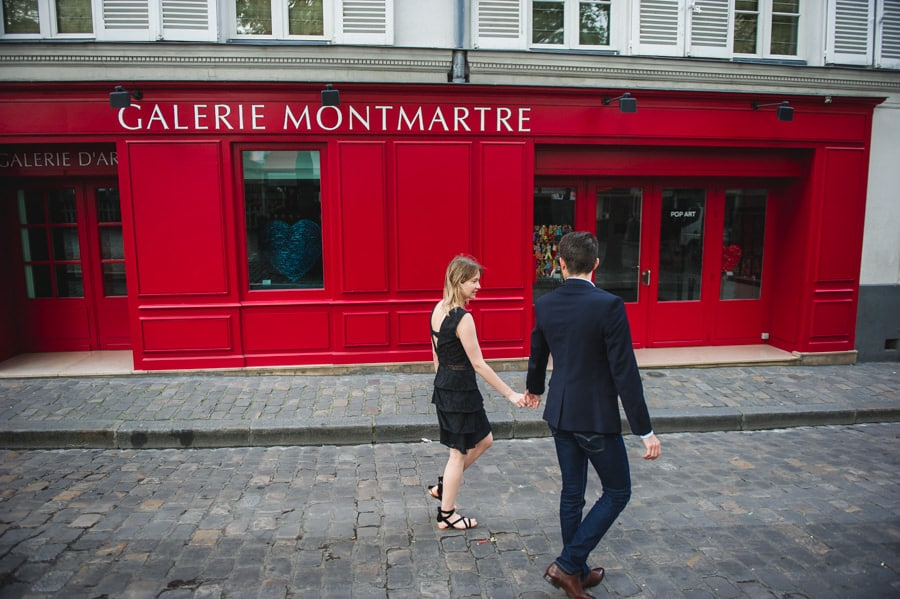 Engagement session at Montmartre Paris photographe-paris-bretagne-nantes-stephane-le-ludec-18
