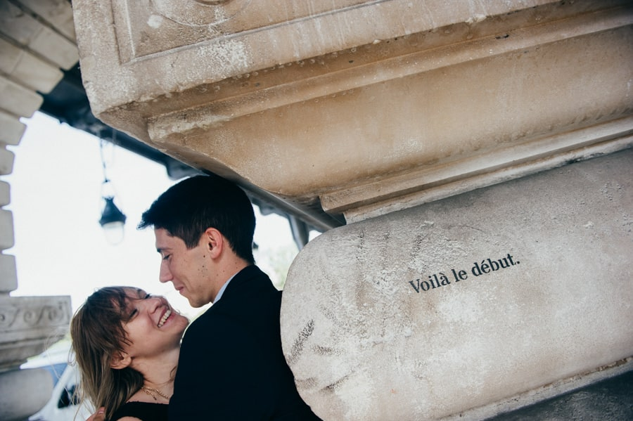 Engagement session at Montmartre Paris photographe-paris-bretagne-nantes-stephane-le-ludec-24