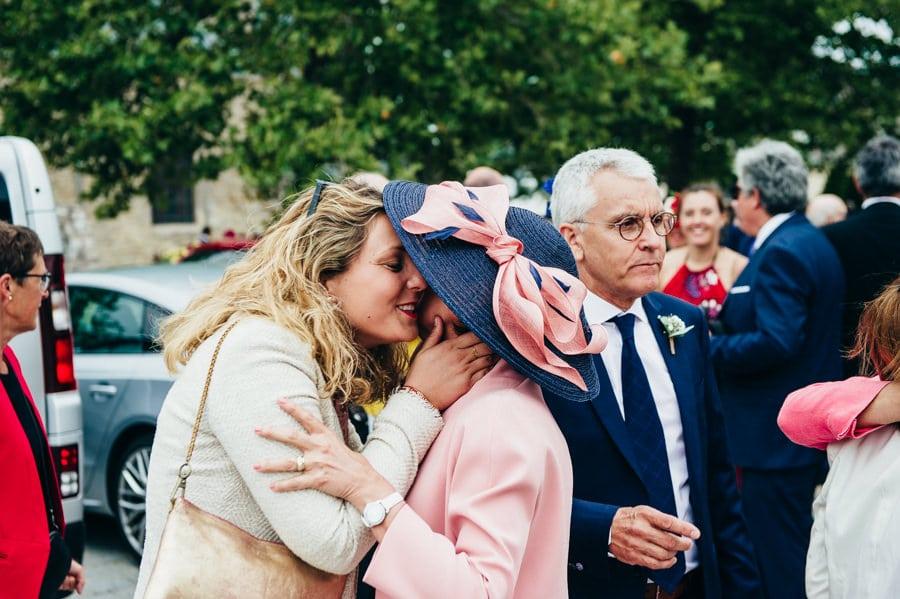 Mariage au château de St Marc mariage_chateau_st_marc_la_baule-stephane-leludec-21