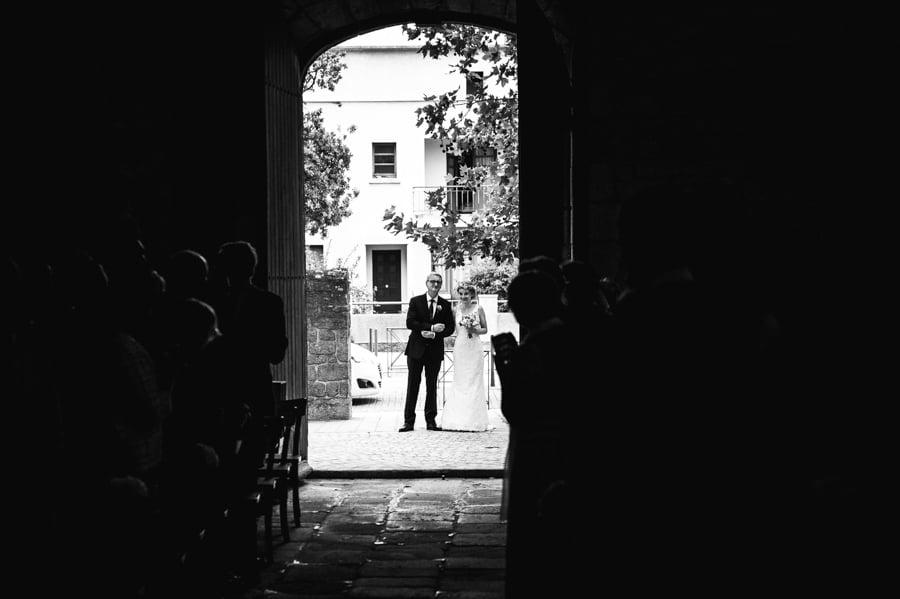 Mariage au château de St Marc mariage_chateau_st_marc_la_baule-stephane-leludec-23