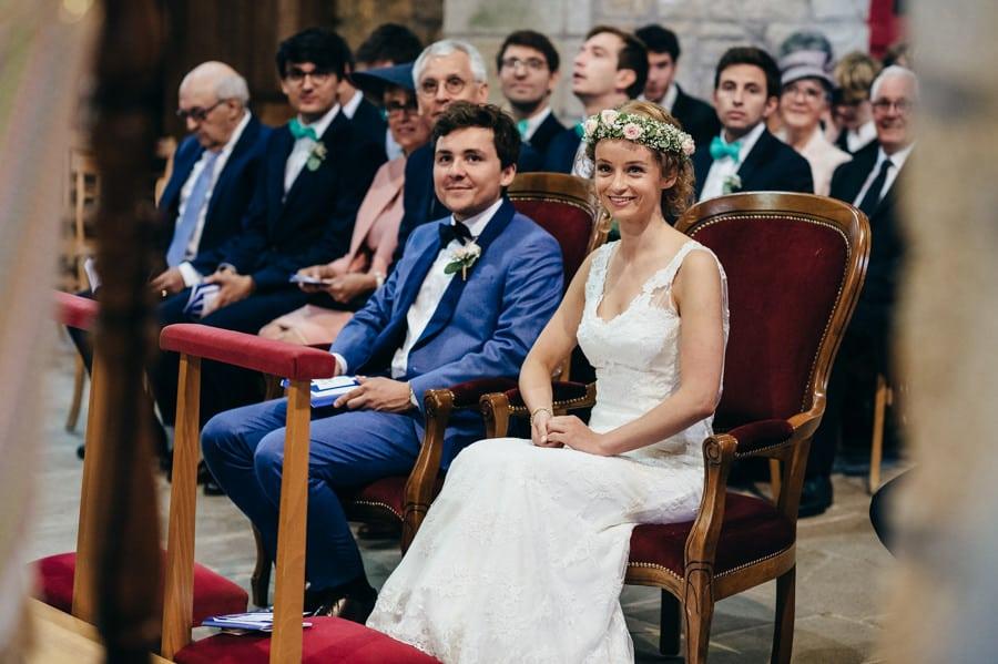 Mariage au château de St Marc mariage_chateau_st_marc_la_baule-stephane-leludec-25