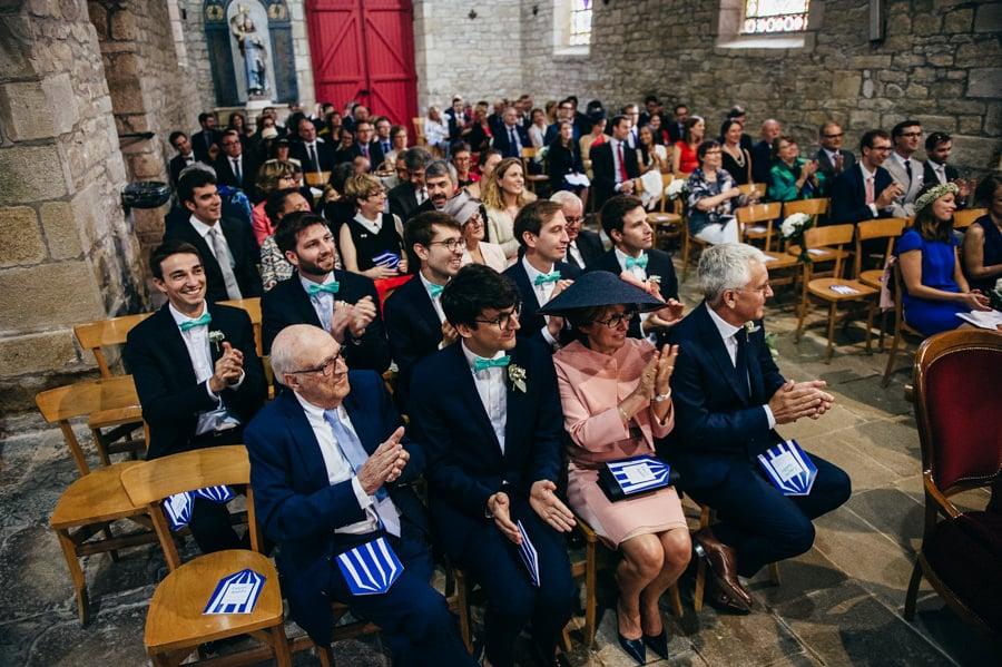 Mariage au château de St Marc mariage_chateau_st_marc_la_baule-stephane-leludec-26