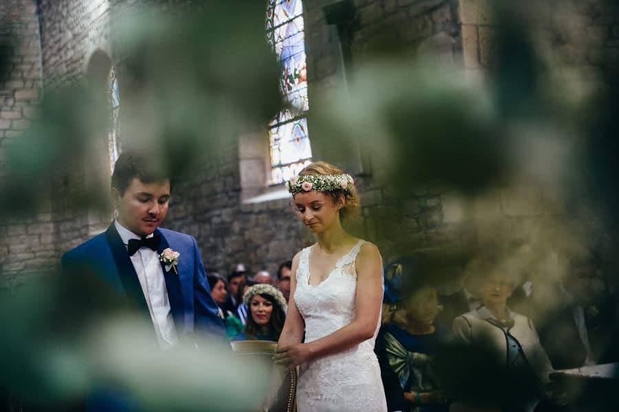 Mariage au château de St Marc mariage_chateau_st_marc_la_baule-stephane-leludec-27