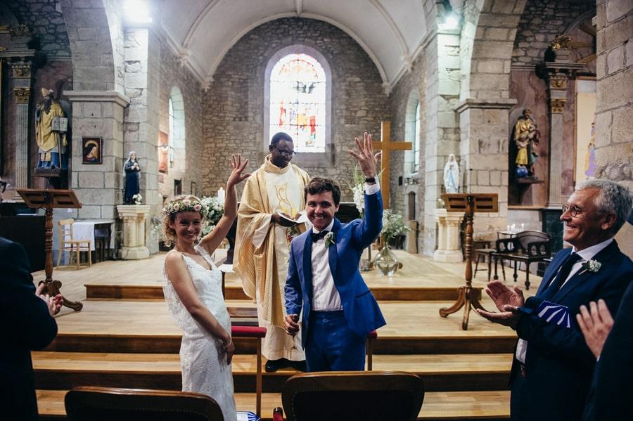 Mariage au château de St Marc mariage_chateau_st_marc_la_baule-stephane-leludec-28