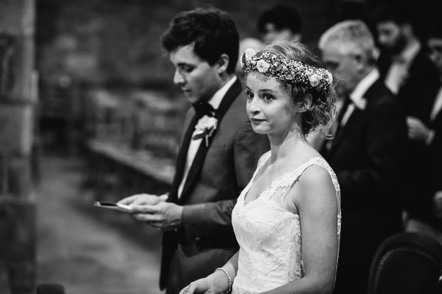 Mariage au château de St Marc mariage_chateau_st_marc_la_baule-stephane-leludec-29