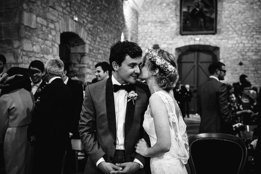 Mariage au château de St Marc mariage_chateau_st_marc_la_baule-stephane-leludec-30