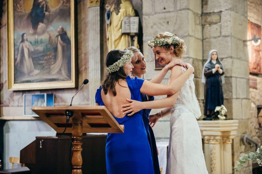 Mariage au château de St Marc mariage_chateau_st_marc_la_baule-stephane-leludec-31