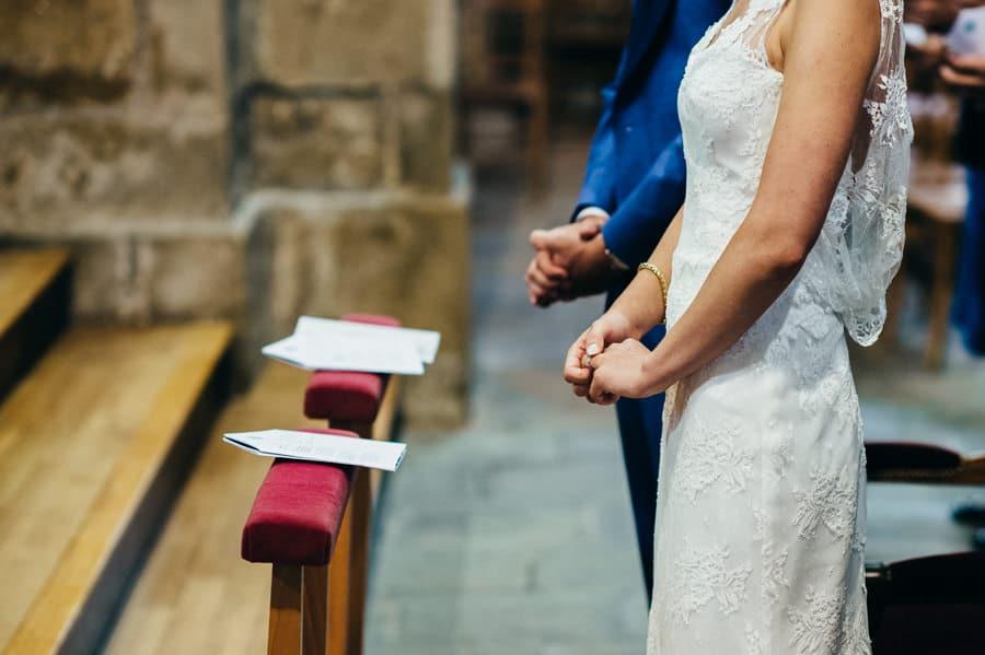 Mariage au château de St Marc mariage_chateau_st_marc_la_baule-stephane-leludec-32
