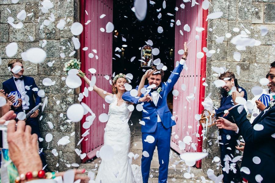 Mariage au château de St Marc mariage_chateau_st_marc_la_baule-stephane-leludec-33
