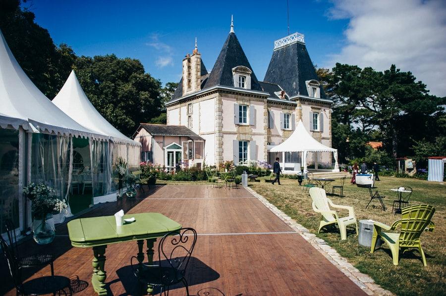 Mariage au château de St Marc mariage_chateau_st_marc_la_baule-stephane-leludec-38