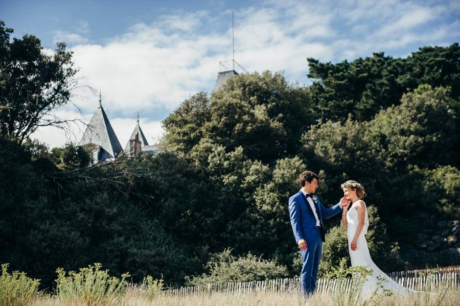 Mariage au château de St Marc mariage_chateau_st_marc_la_baule-stephane-leludec-44