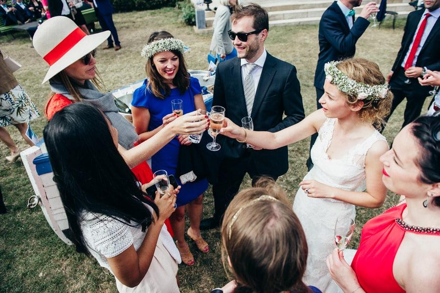 Mariage au château de St Marc mariage_chateau_st_marc_la_baule-stephane-leludec-52