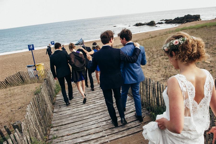 Mariage au château de St Marc mariage_chateau_st_marc_la_baule-stephane-leludec-62